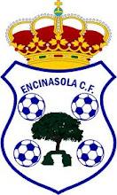 C.D. ENCINASOLA