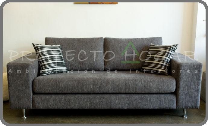 Fabrica de sillones de living y sofas esquineros sofa bolonia for Fabrica de sillones de living