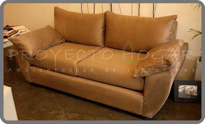 Fabrica de sillones de living y sofas esquineros sofa - Sillones de diseno italiano ...