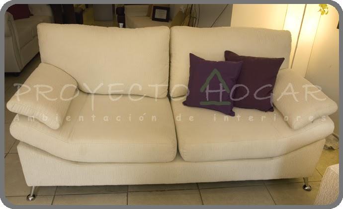 Fabrica de sillones de living y sofas esquineros sofa monaco for Fabrica de sillones de living