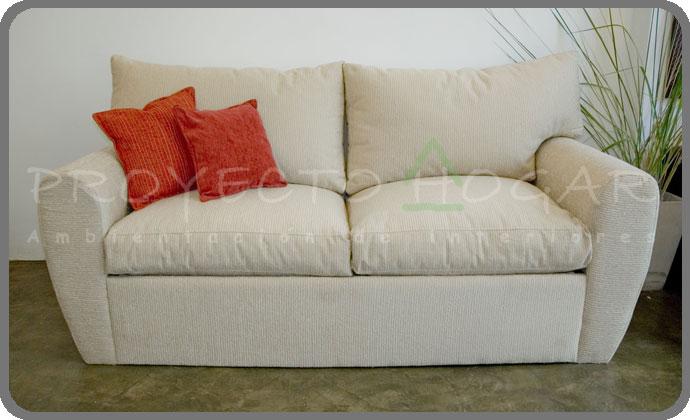 Fabrica de sillones de living y sofas esquineros sofa tiziano for Fabrica de sillones de living