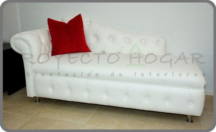 Fabrica de sillones de living y sofas esquineros chaise for Fabrica de sillones de living