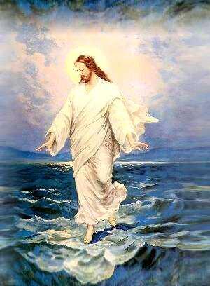 [HILO OFICIAL] Uncharted 3: La Traición de Drake (La lista de espera SE CIERRA) - Página 6 Jesus_en_el_agua%5B1%5D