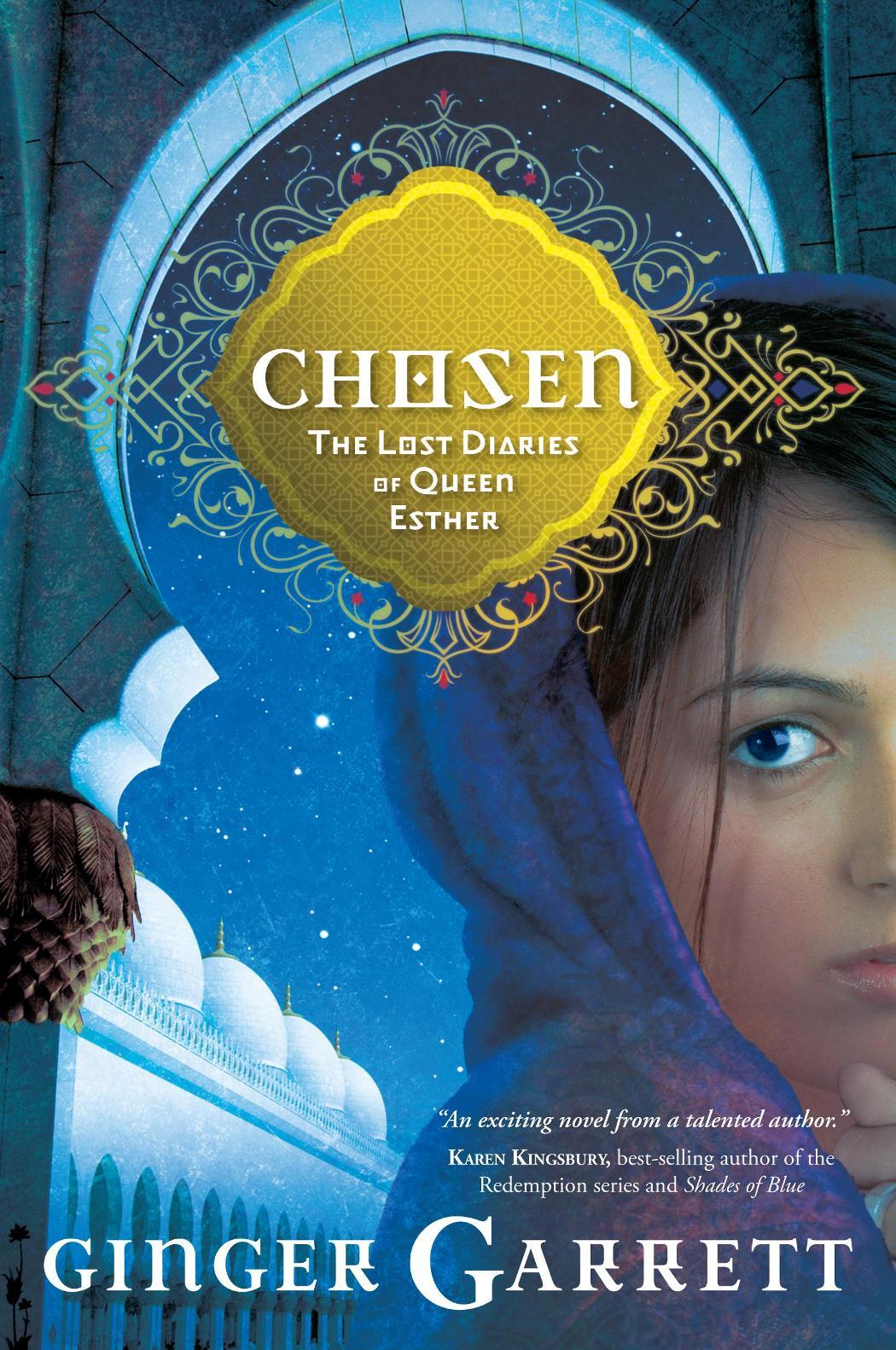 [Chosen_cover-Ginger_Garrett_for_printing]