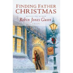[findingfatherchristmas]