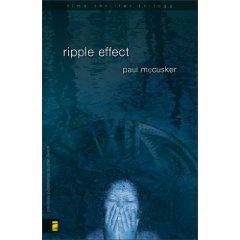 [ripple]