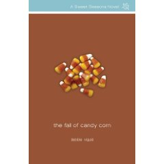 [fall+of+candy+corn]