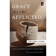 [grace+for+the+afflicted]