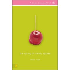 [spring+of+candy+apples]