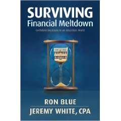 [Surviving+Financial+Meltdown]