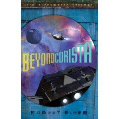 [beyond+corista]