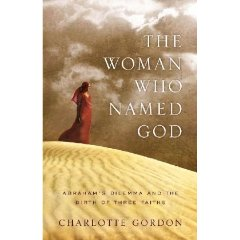 [the+woman+who+named+God]