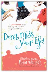 [dont+miss+your+life]