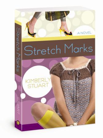 [stretch+marks]