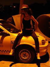 Cab Shoes 06
