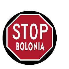 Stop Bolonia