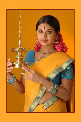 ash movie showing flushy navel photos ajilbab com is kurup