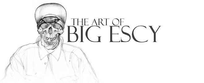 Escy Art