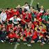 Sudáfrica 2010: España grita campeón por primera vez en un Mundial