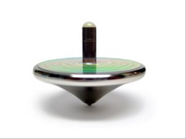 spinning+top.jpg