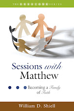Sessions with Matthew