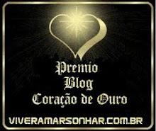 RECEBI DE ADRIANA LEAL