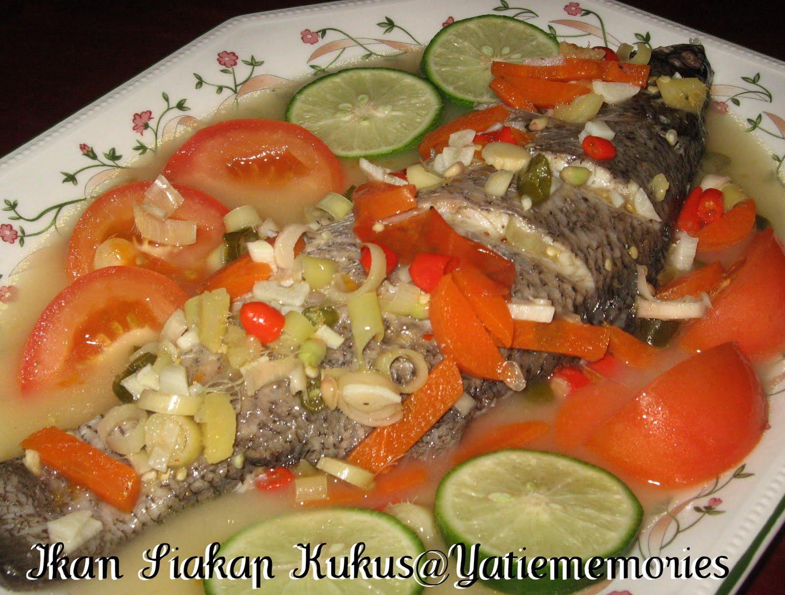 http://4.bp.blogspot.com/_cFUZn0lwQ4k/TPNi3PmSquI/AAAAAAAACic/05Ye5_i5vjI/s1600/IMG_0686e.jpg