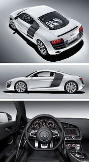 http://tbn2.google.com/images?q=tbn:G4nuBEJzQEP2vM:http://newcarbuyingguide.com/images/articles/reviews/audi/2008AudiR801.jpg