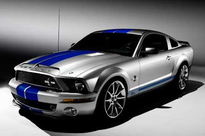 http://www.autounleashed.com/images/mustang_shelby_gt500kr.jpg