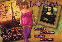 Real Diva Designs