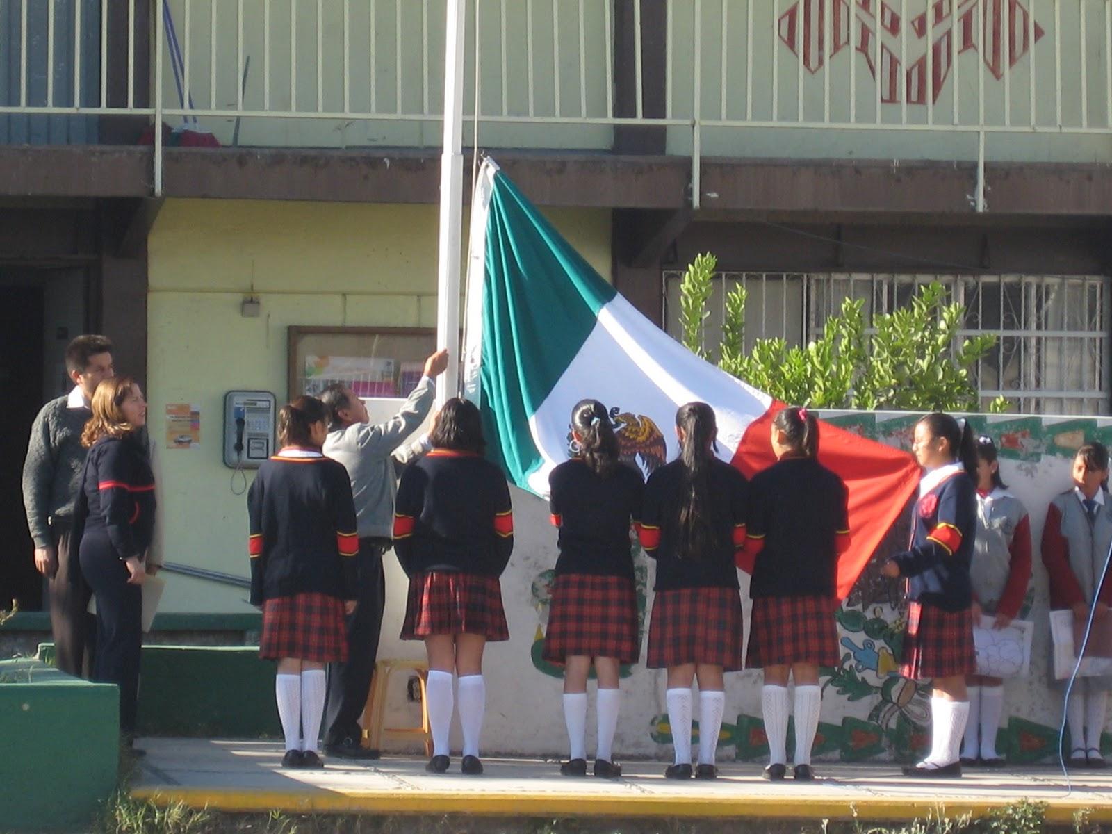 "REVOLUCION MEXICANA"""