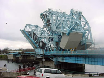 Extraordinary Bridge Around the World  Seen On www.coolpicturegallery.us