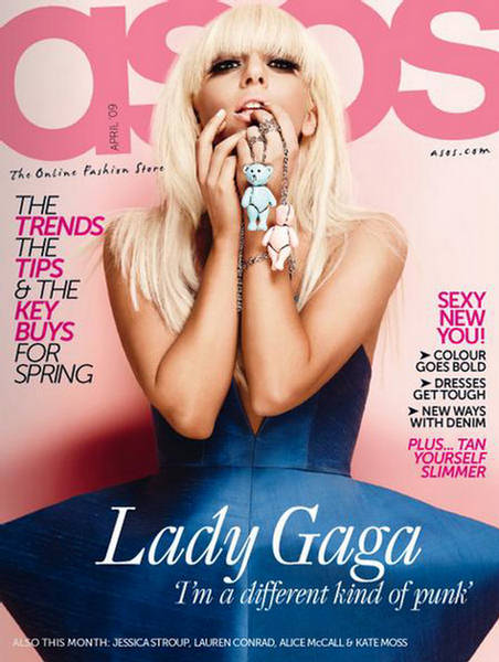 http://4.bp.blogspot.com/_cFgGDt7IL5c/TBo6f-bIpAI/AAAAAAAAAIk/r28hIfJGjPE/s1600/lady-gaga-revista-asos.jpg