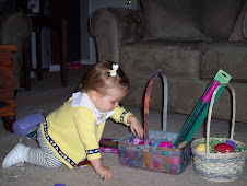 Happy Happy Easter
