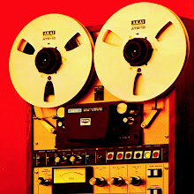 real-to-reel