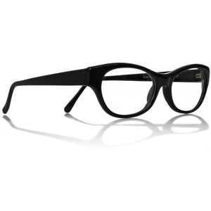 Shopzilla - Cat Eyeglass Frames Vision Care shopping - Health
