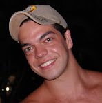 Guilherme Canfield