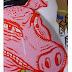 PEDRO ZAMITH - O triunfo dos Porcos