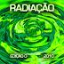 Radiação  (Edição 0)
