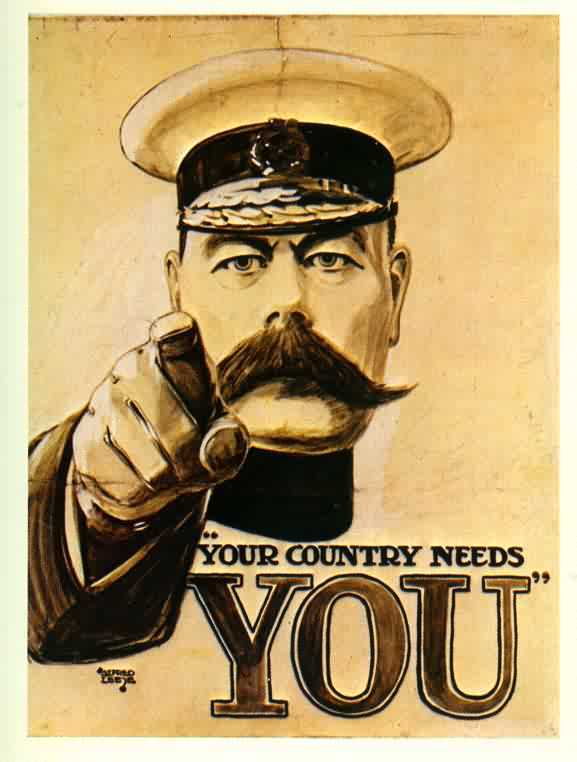 World War 1 Propaganda Posters France. WORLD WAR 1 PROPAGANDA POSTERS