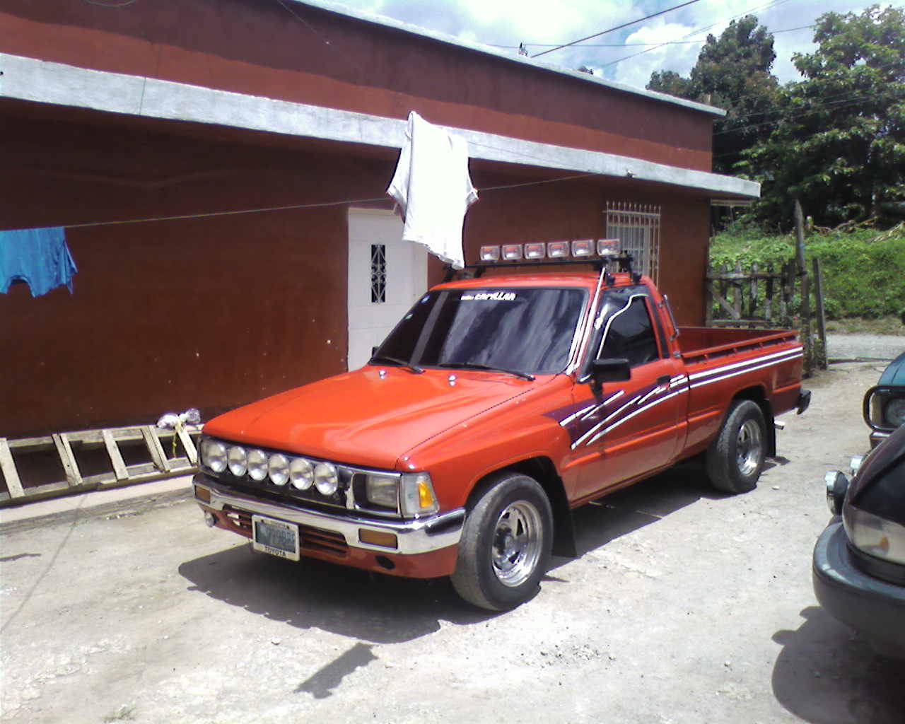 toyota 1000-4.bp.blogspot.com