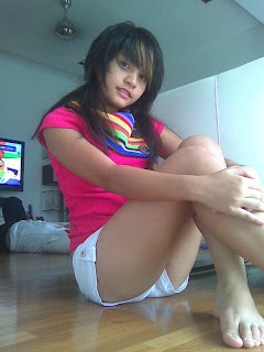 awek emo escort girl malaysia KL