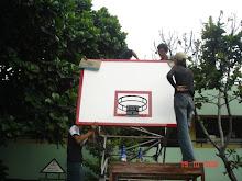 produksi ring basket fiberglass
