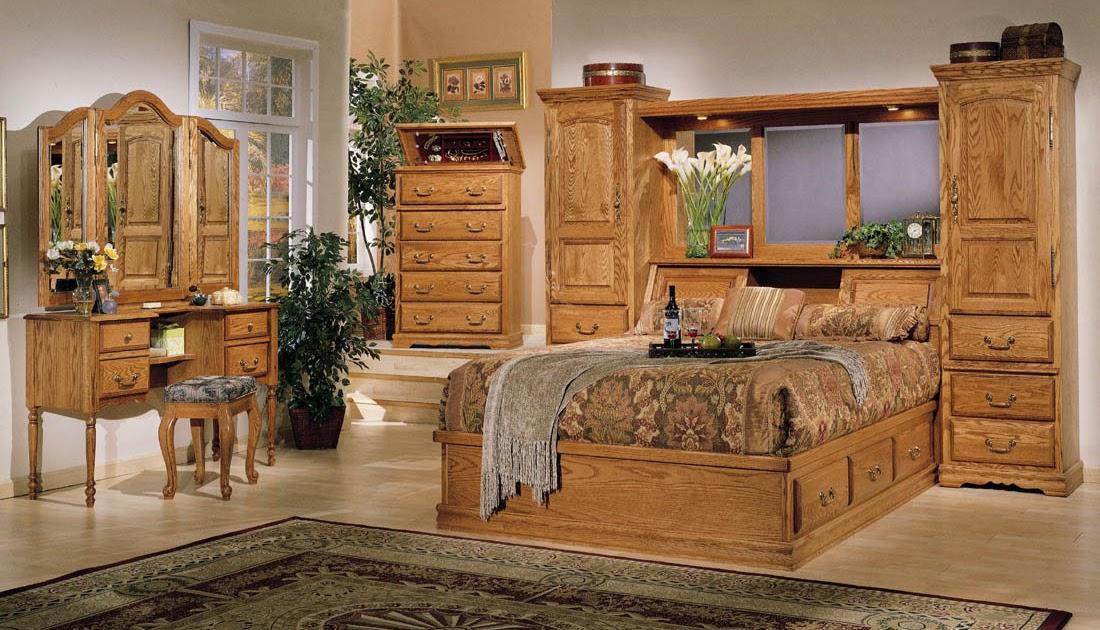 Come arredare casa arredamento camera da letto for Arredamento country camera da letto