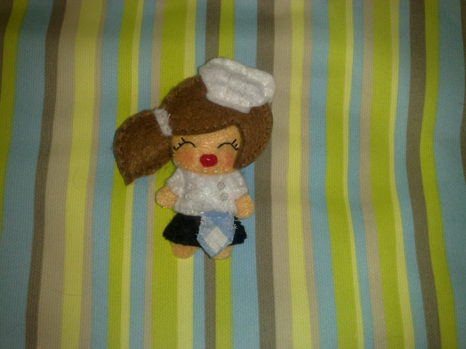 http://4.bp.blogspot.com/_cGqIAPtLtIc/TOUxxYDsRkI/AAAAAAAAAB8/kqcHctK1nEQ/s1600/171120101676.jpg