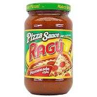 ragu pizza sauce
