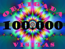 100.000 visitas!