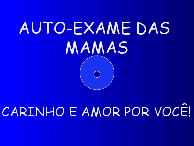 Auto exame