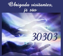 30303 visitas.