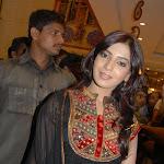 Samantha in Churidar  Cute   Photo Gallery